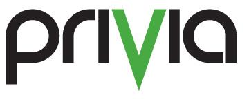Privia_Logo_360x144.jpg