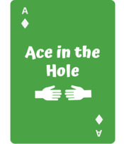 Online Proposal Team Collaboration is your Ace in the Hole
